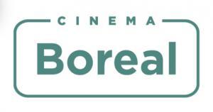 Cinema Boreal: programación del 4 al 15 de diciembre