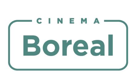 Cinema Boreal : Programación actualizada del 12 al 16 de febrero