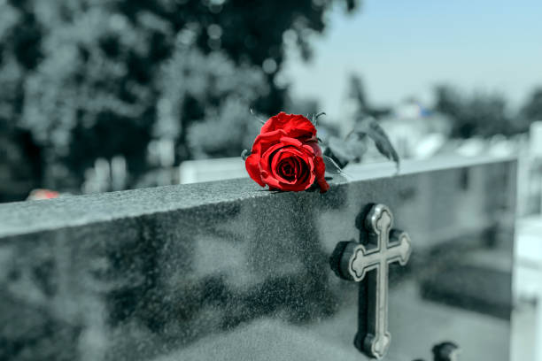 El Index facilitará la repatriación de ciudadanos fallecidos en el exterior