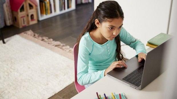 Maestros demuestran que con la docencia virtual se logra una educación de calidad