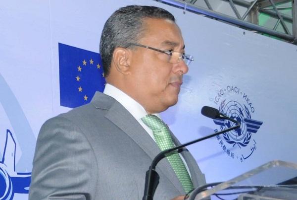 Herrera reflexiona sobre acciones para amortiguar efectos cambio climático