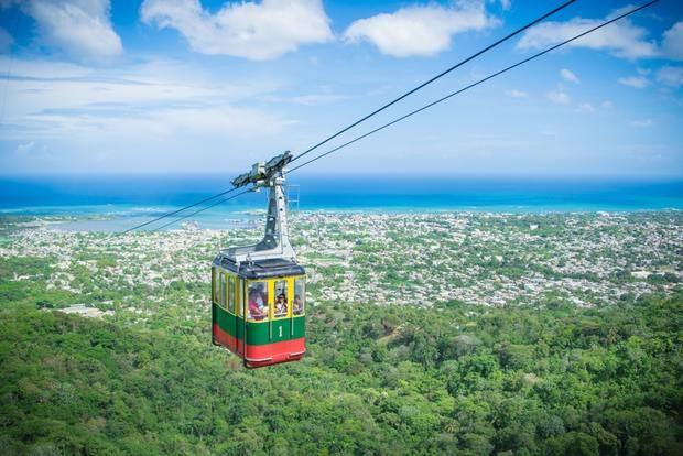 El Clúster Turístico del Destino Puerto Plata (CTDPP) informa que cancela versión 2019 del Dominican Rum Festival.