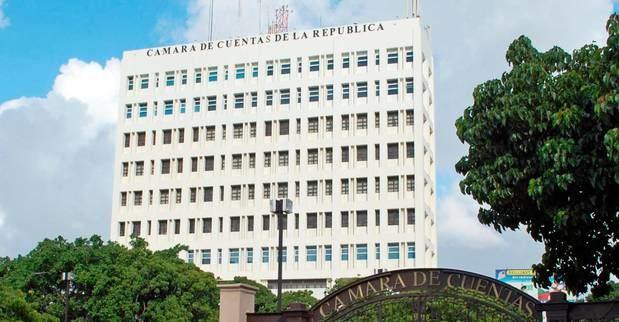 Presentarán en próximos días las reformas a Cámara de Cuentas y Contraloría