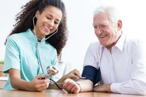 República Dominicana avanza en materia de atención a las personas mayores.