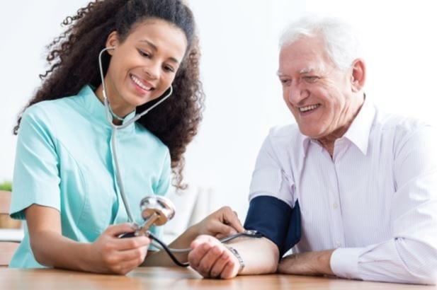 República Dominicana avanza en materia de atención a las personas mayores