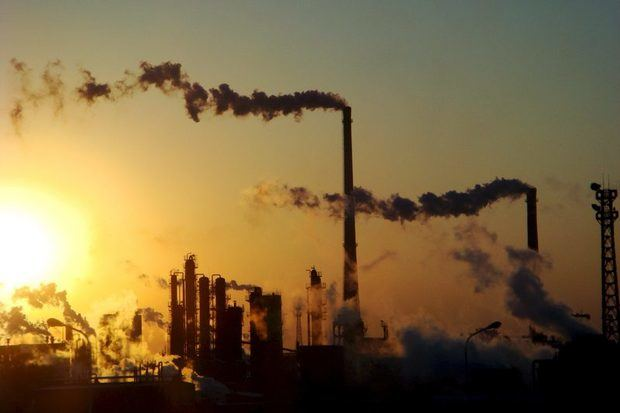 Día Mundial por la Reducción de CO2: celébralo marcando la diferencia.