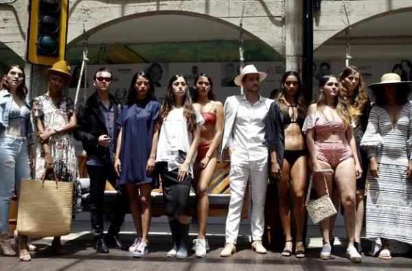 Colombiamoda vuelve con Custo Barcelona y el debut de J Balvin como diseñador