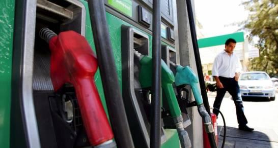 Medidas severas en contra del robo de combustible desatan respuesta negativa en México