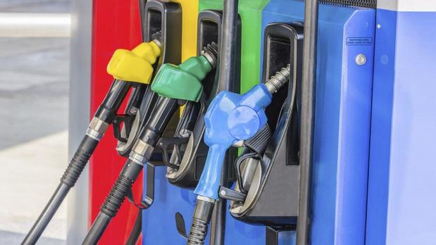 El Ministerio de Industria, Comercio y Mipymes solicitó hoy al procurador general de la República, Jean Alain Rodríguez, investigar la denuncia de Anadegas y Fenatrano respecto a «una alegada mafia» en la venta de combustibles.