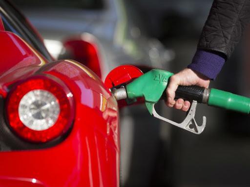Los combustibles bajan de precios por cuarta semana consecutiva.