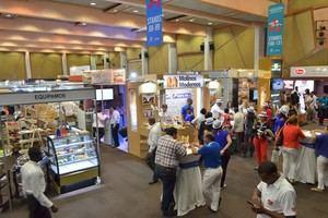 La XXXIII versión de la Exposición Comercial en Punta Cana.