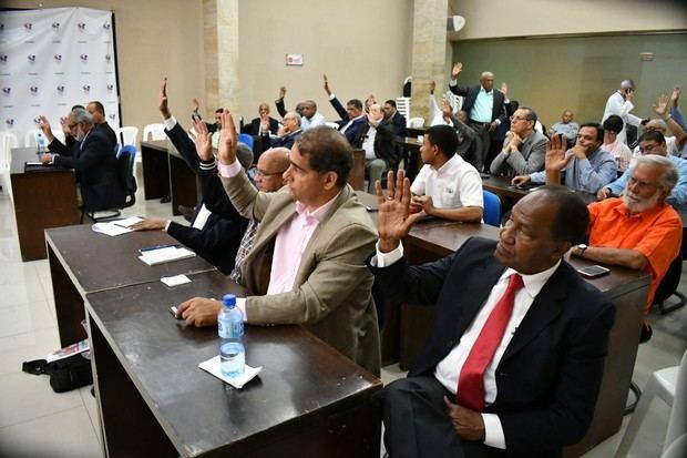 Comité Olímpico Dominicano efectuará taller de políticas y procedimientos deportivos