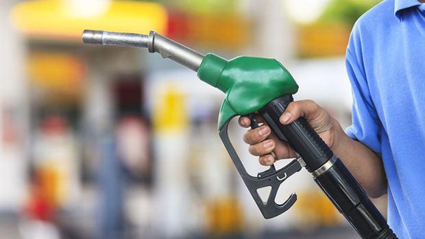 Gobierno congela por cuarta semana consecutiva precios del GLP, Gasolina Regular y Gasoil Regular.