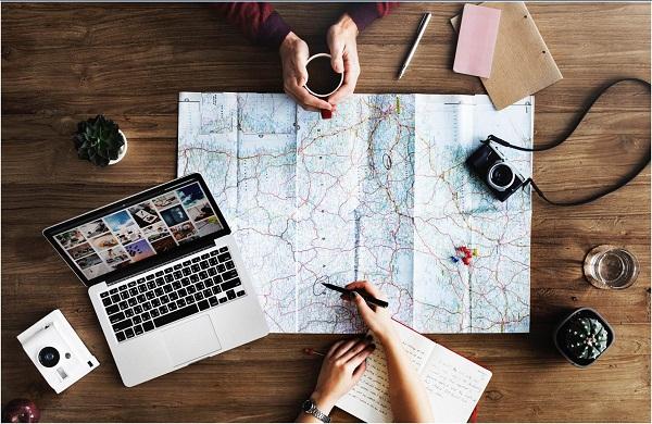 Adompretur inicia plan de capacitación para uso de redes sociales en el turismo