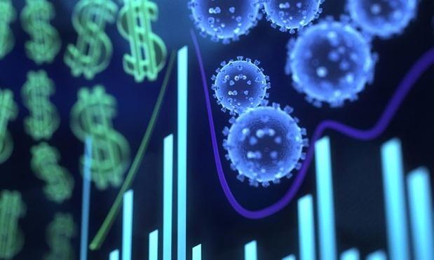 Economía post pandemia: gigantes tecnológicos, fusiones y un nuevo turismo