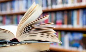 """Presentarán en Feria del Libro manual """"Cómo Adquirir el Hábito de Lectura"""""""