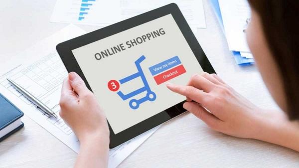 Comercio Digital