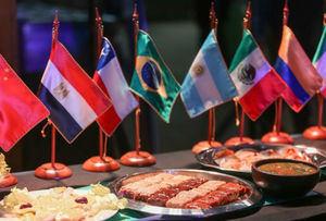 Concurso iberoamericano premiará recetas de comunidades migrantes