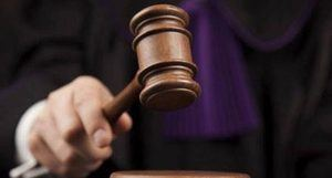 Ministerio Público pide 18 meses de prisión para acusados presunta corrupción.