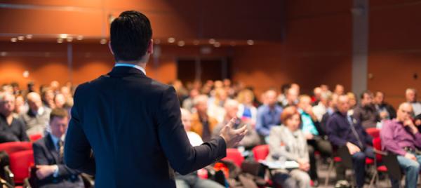 """Entidades invitan a la conferencia magistral """"El rol del Sica en la reactivación del segmento Mipyme de la RD"""""""