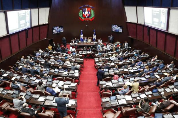 La juventud ha tomado protagonismo en las candidaturas al Congreso Nacional de las elecciones de este próximo 5 de julio.