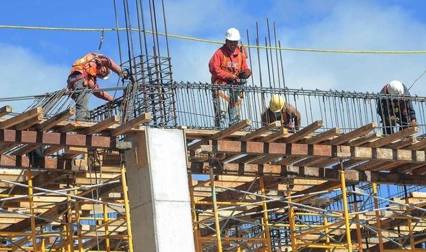 Gobierno pone en marcha la construcción del