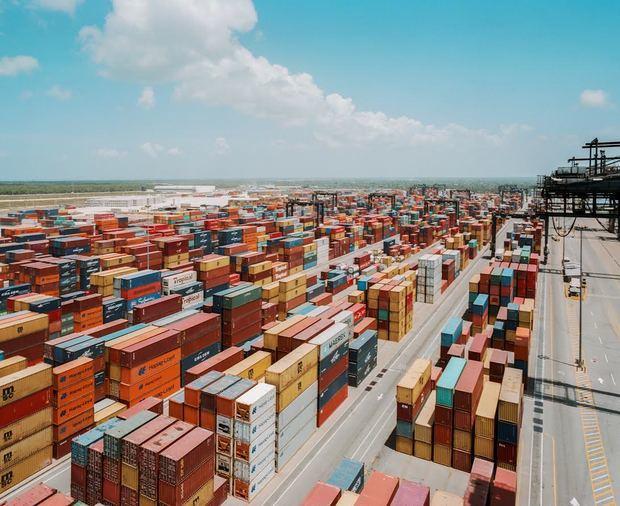 A mayo 2019, 51% de contenedores se despacha en horario extendido
