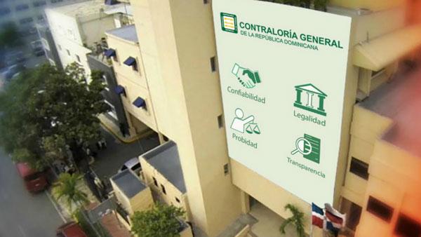 Contraloría dice informe sobre OMSA ignora resolución respalda las compras