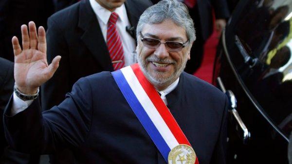 Expresidente de Paraguay Fernando Lugo, está al frente de los observadores de la Copppal, afirmó que no hay sistema electoral perfecto.