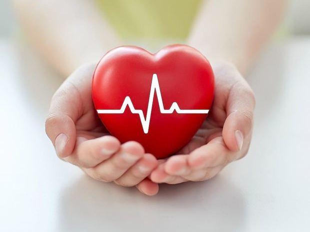 Riesgo cardiovascular y declive cerebral se asocian en la mediana edad