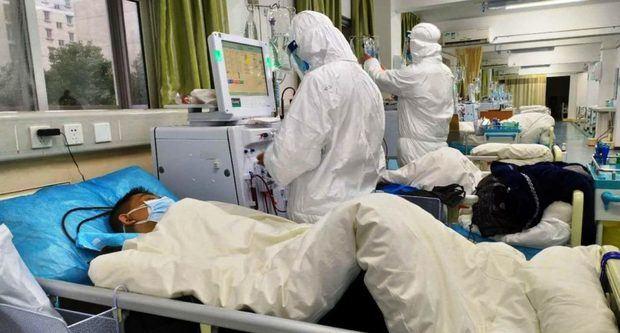 Cipesa se solidariza con pueblo chino por muertes causadas por enfermedad coronavirus
