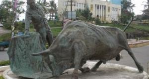 Esperan que se prohiba el consumo de alcohol en las corridas de toro
