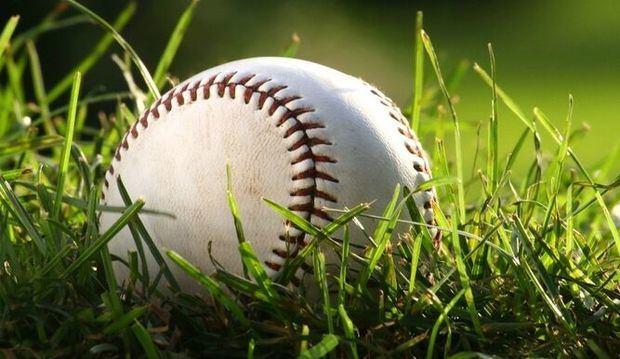 Coronavirus castiga campeonato de béisbol cubano.