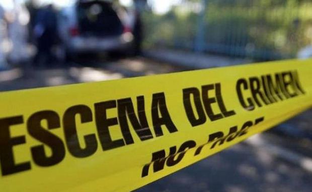 Asesinan a un líder indígena y a su hija en el suroeste de Colombia.
