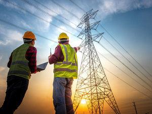 ADIE: demanda de electricidad supera las proyecciones de este año.
