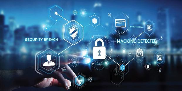 Foro de Ciberseguridad: Protección de datos, el desafío de la era post Covid -19