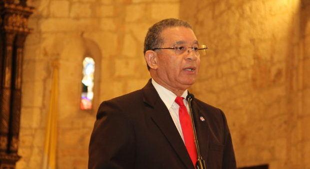 Instituto Duartiano iniciará el lunes actividades por fechas patrias.