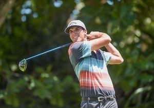 El Puerto Plata Open de golf se celebrará entre abril y mayo venideros