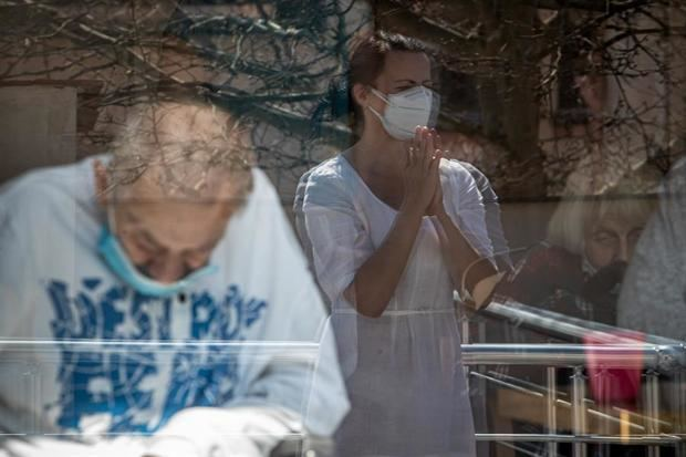 Científicos avanzan en la detección temprana del Alzheimer