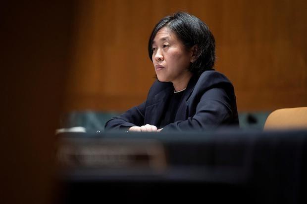 China y EE. UU. retoman las negociaciones comerciales por vía telefónica