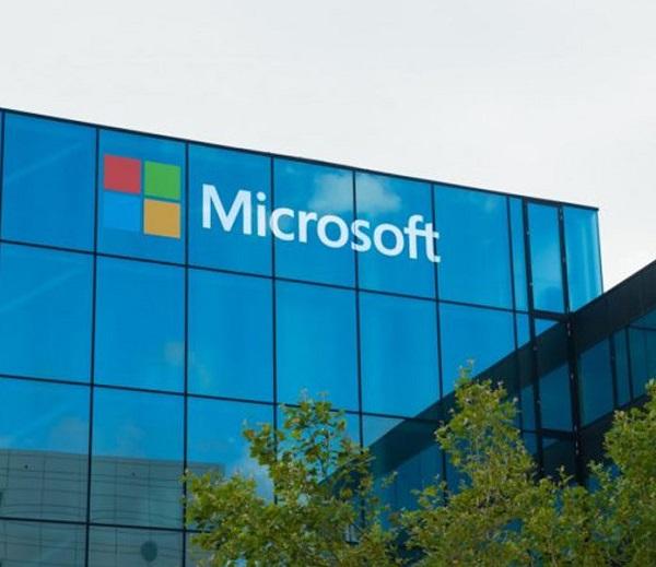 Universidad y Microsoft impulsan centros en la nube con energía renovable