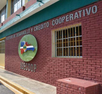 Espera activos cooperativas sean RD$350,000 MM
