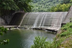 Caasd: Sequía causa déficit de 90 millones de galones de agua potable al día