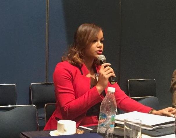 Federación Interamericana de Abogados nombra a dominicana como coordinadora de Centroamérica y el Caribe