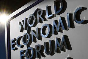 World Economic Forum.