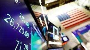 Incertidumbre en los mercados de América.