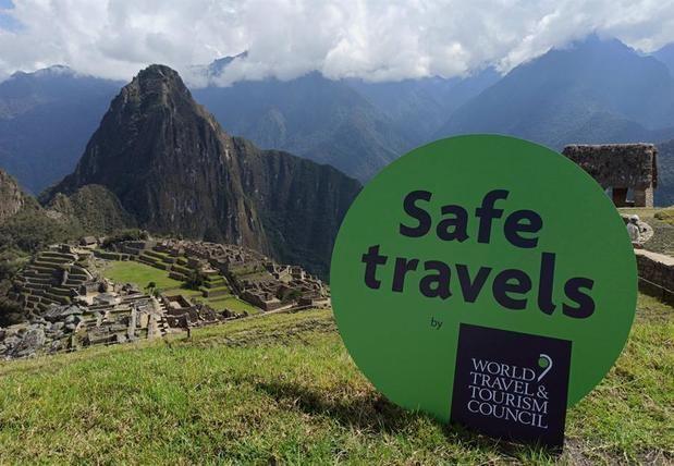 Perú reabrirá sus maravillas