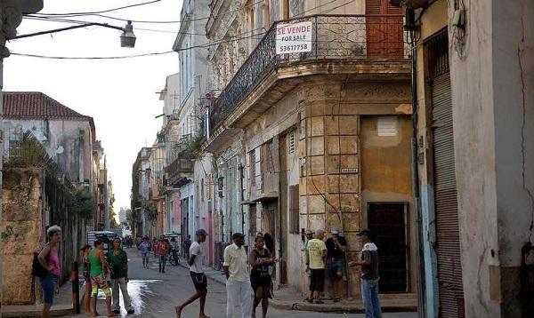 Cuba suma ya cuatro millones de turistas este año y espera superar el récord de 2017