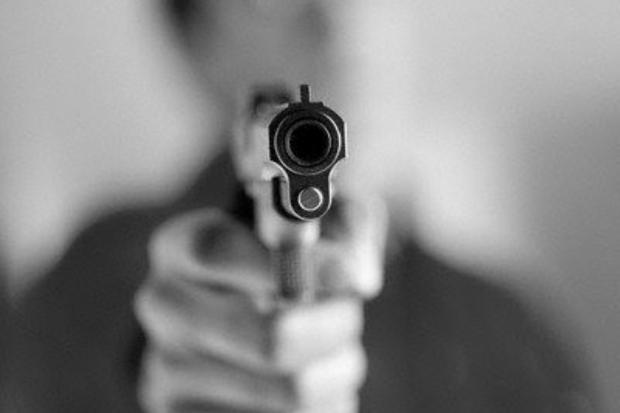 Ciudadanos consideran la delincuencia como el principal problema del país