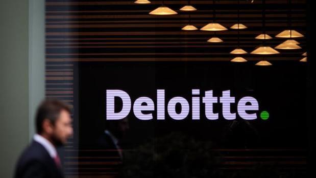 La Fuerza del Pueblo y aliados impugnarán la contratación de Deloitte